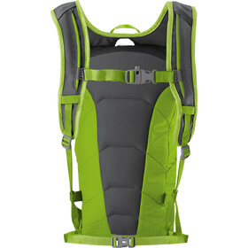 Mammut Neon Light Backpack 12l sprout